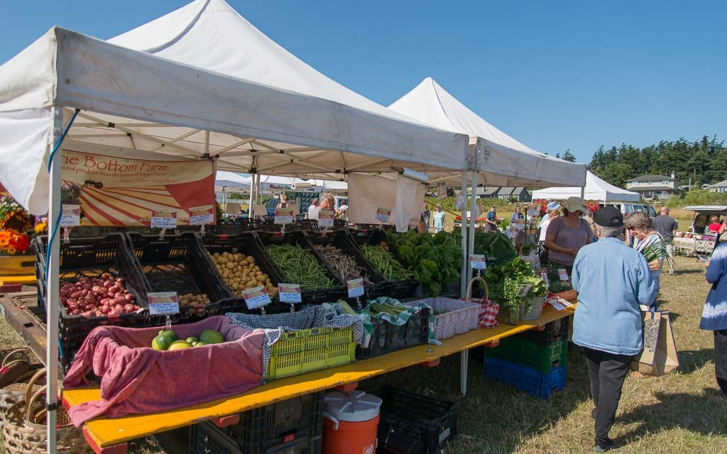 Coupeville-Farmers-Market-2130