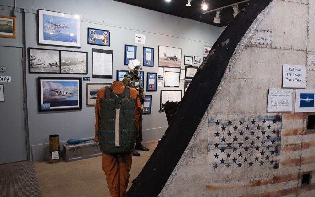 PBY-Museum-9244