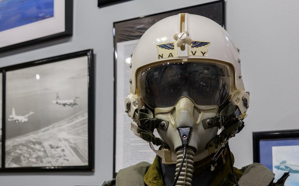 PBY-Museum-9246
