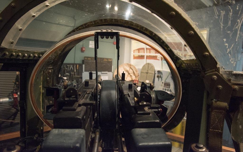 PBY-Museum-9273