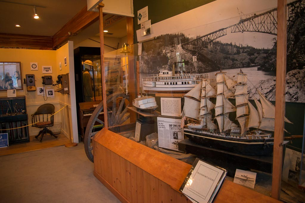 Island-County-Museum-0190