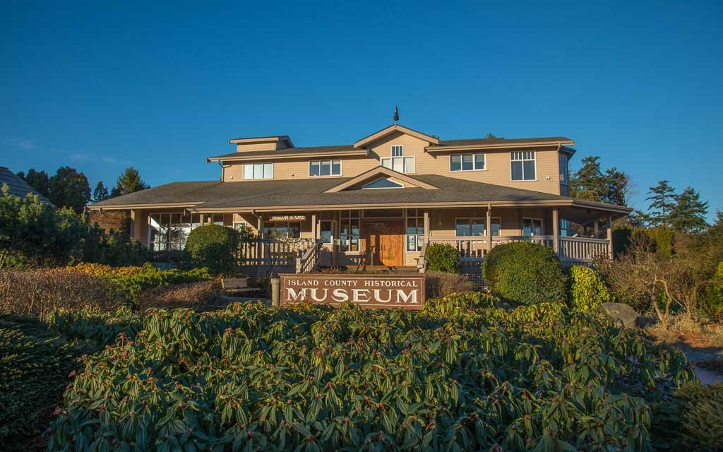 Island-County-Museum-6959
