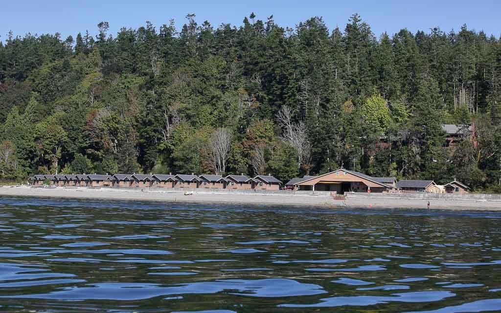 Cama-Beach-3863