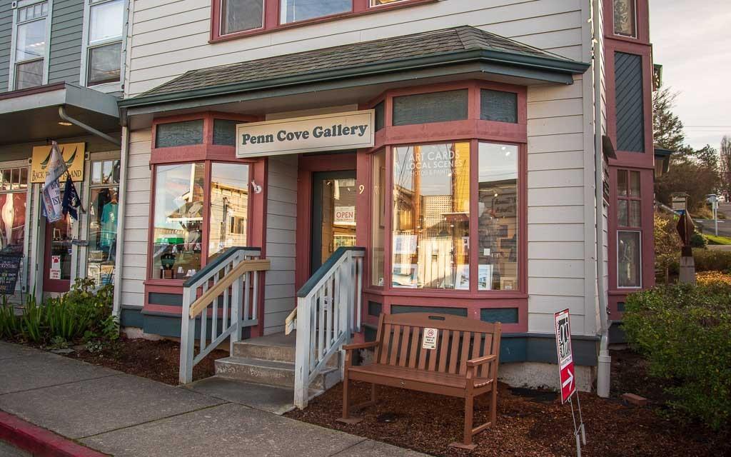 Penn-Cove-Gallery-6285