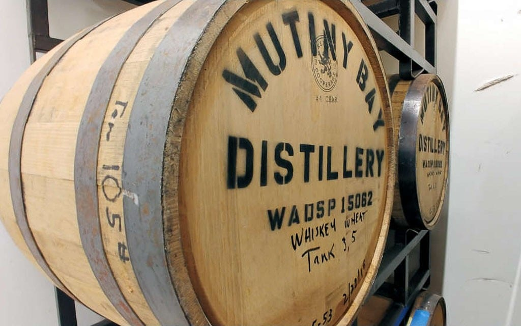 Mutiny-Bay-Distillery