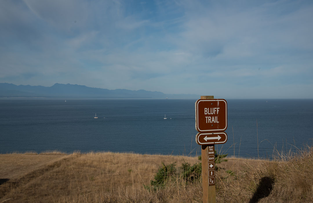 North Whidbey Video Tour