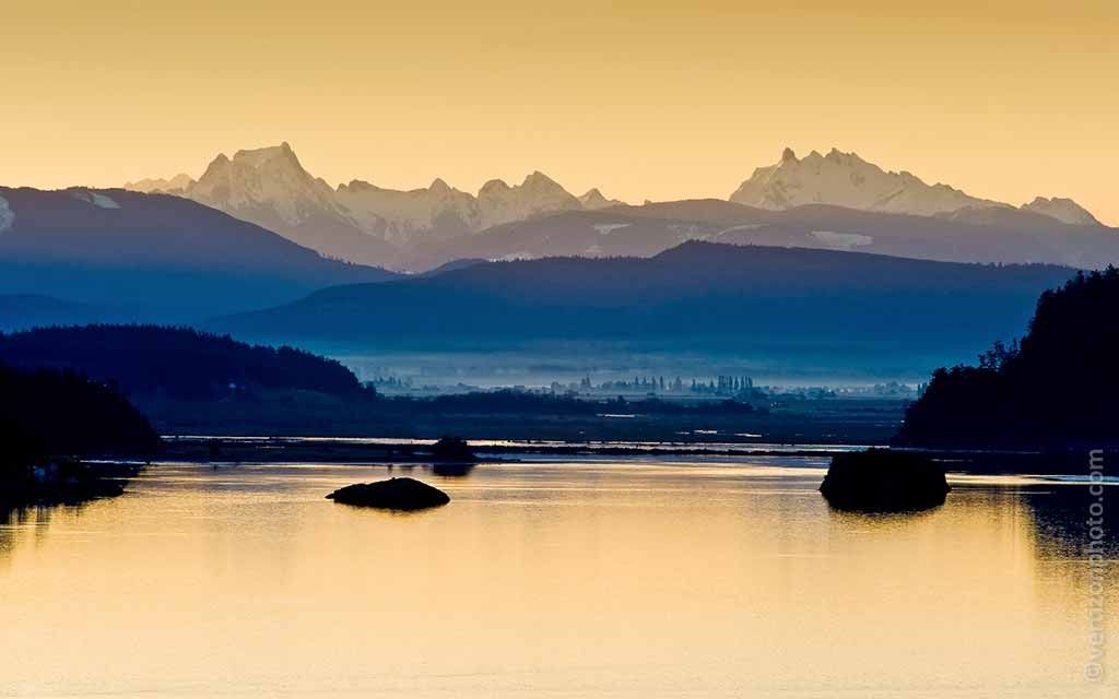 The-Bluff-on-Whidbey_01