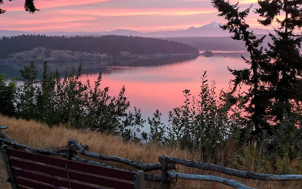 The-Bluff-on-Whidbey_06