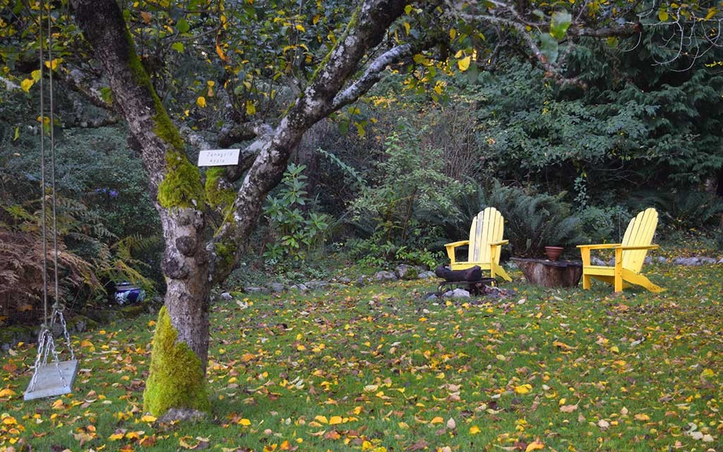 The-Bluff-on-Whidbey_07