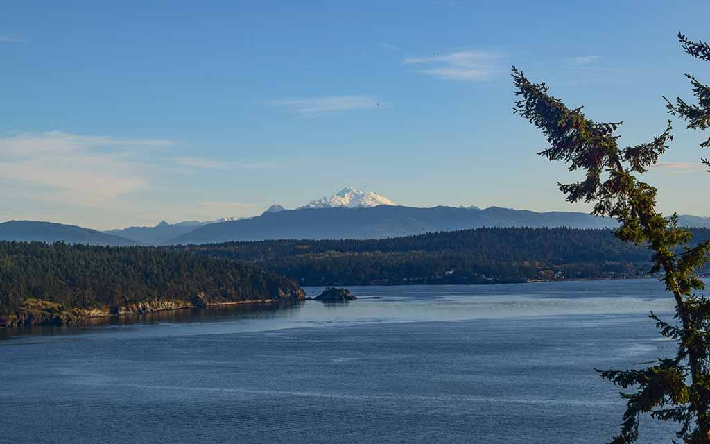 The-Bluff-on-Whidbey_08