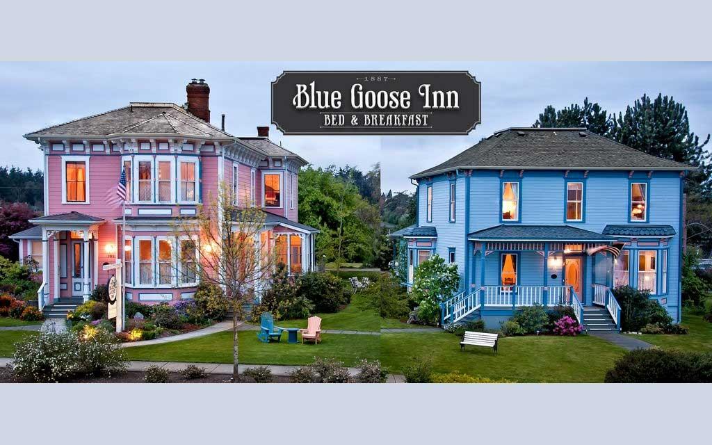 Blue-Goose-Inn_both-houses