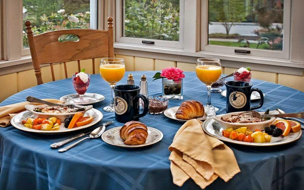 BreakfastNook-1024x640