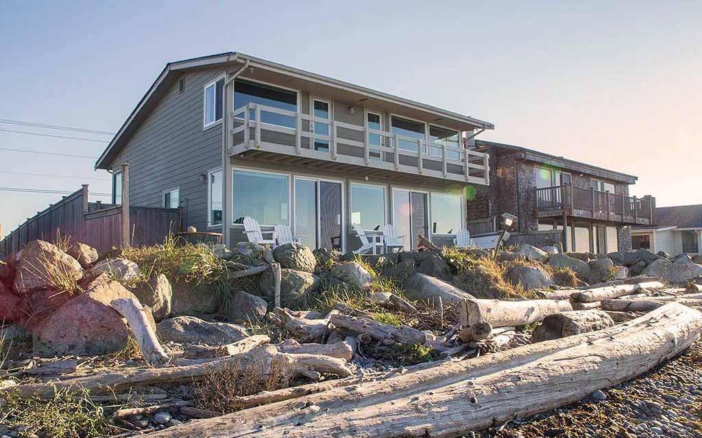 West-Beach-House