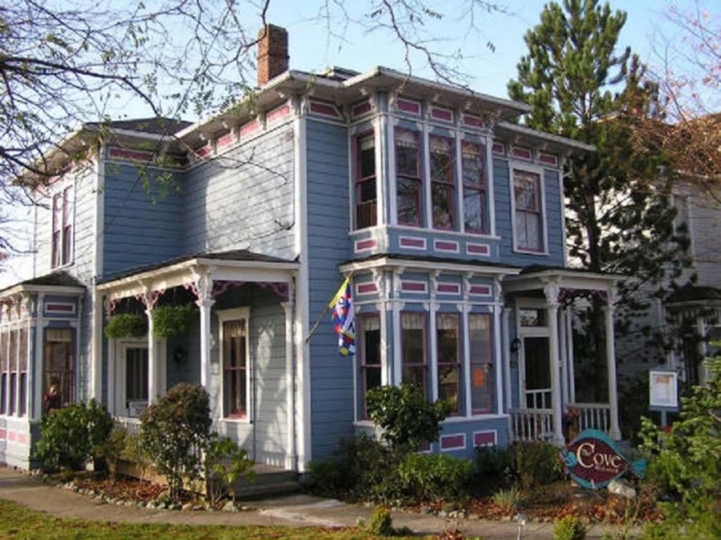 Inn-at-Penn-Cove