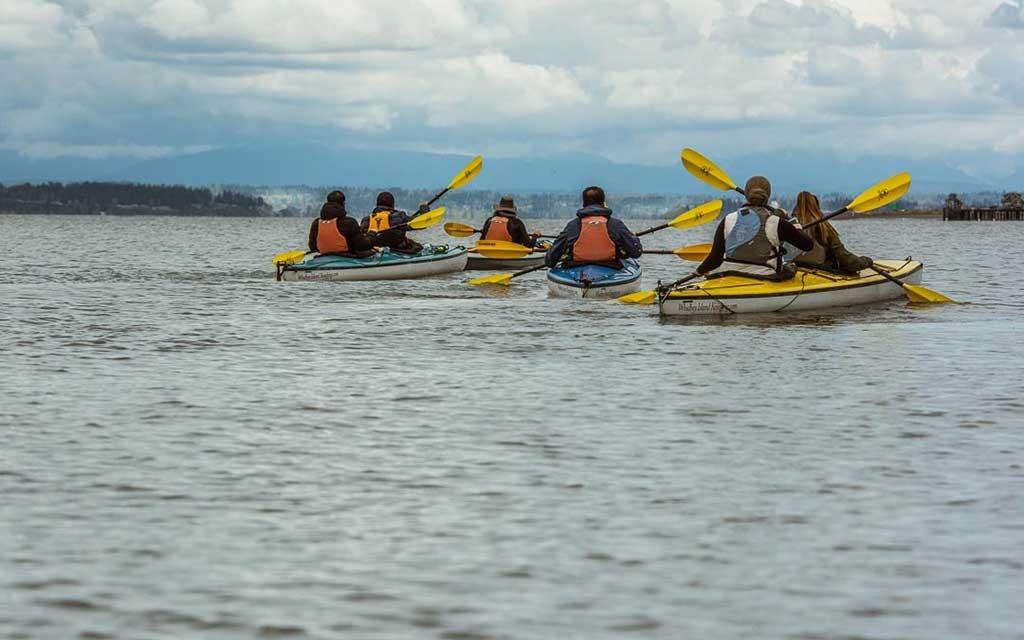 Kayaking-7452