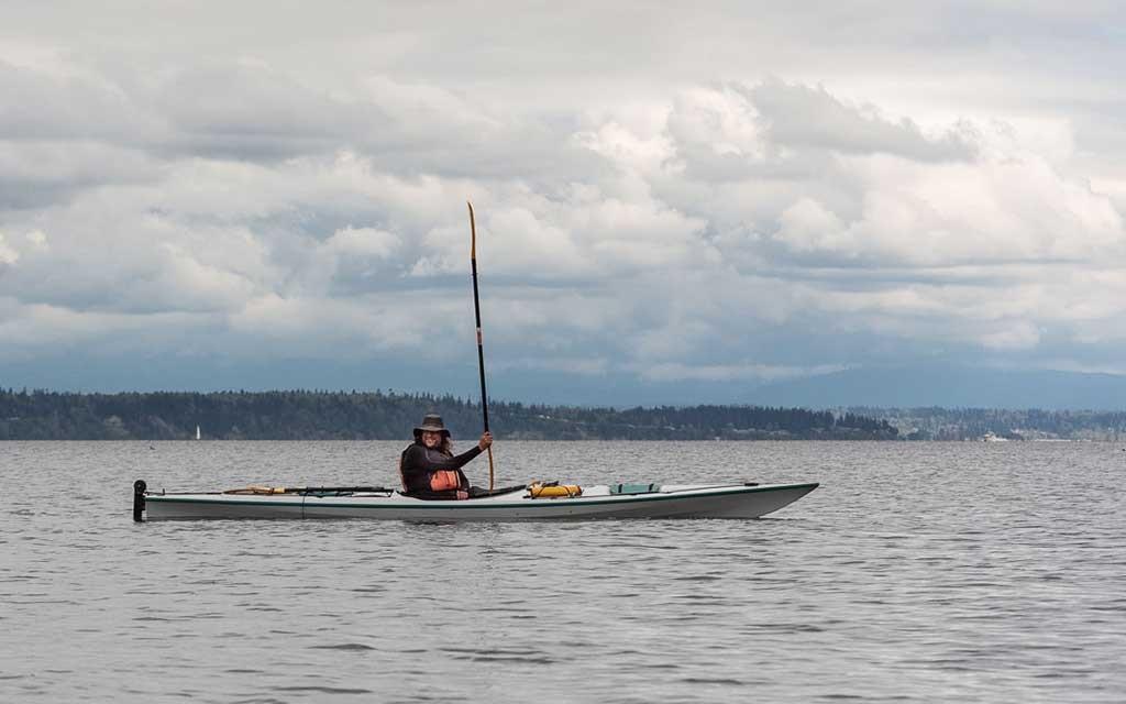 Kayaking-7462