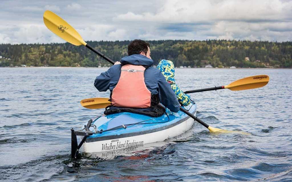 Kayaking-7497