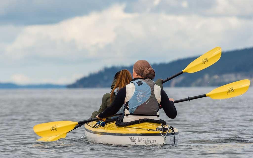 Kayaking-7523