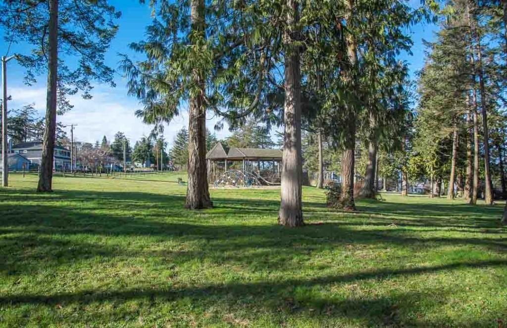 Coupeville-Town-Park-6324