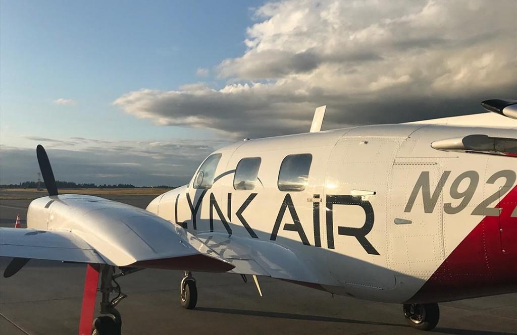 Lynk-Air-aircraft