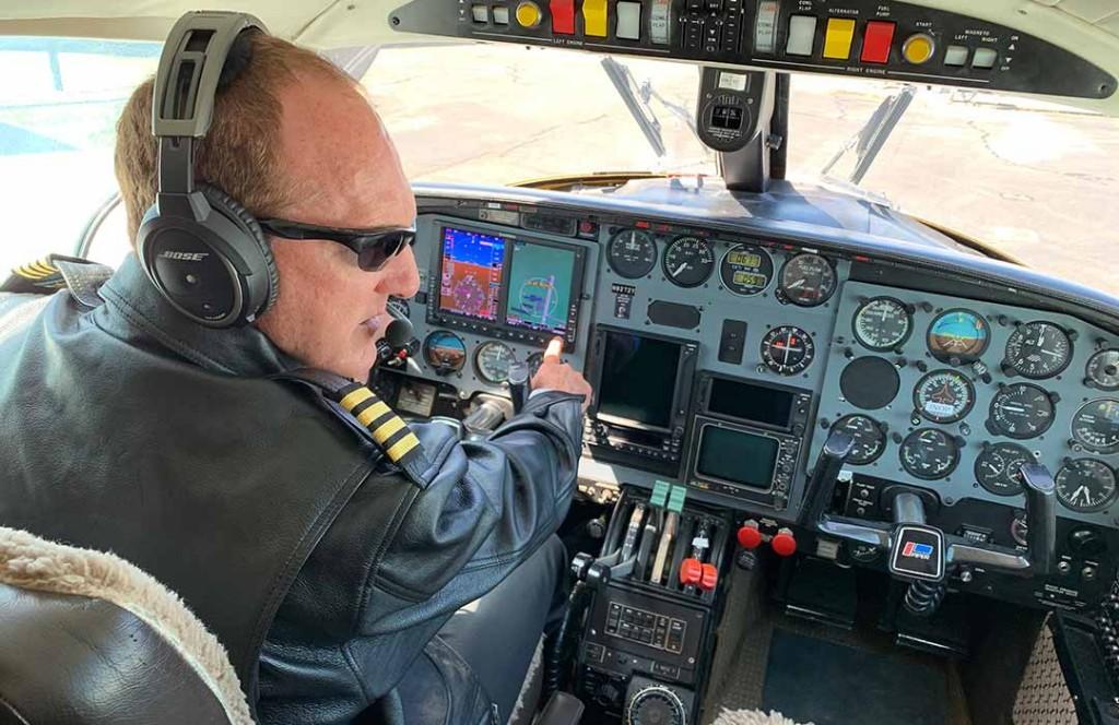 Lynk-Air-cockpit-IMG_0923