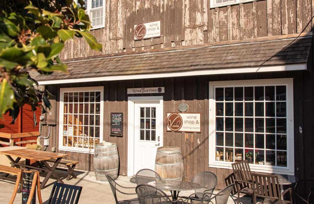 Vail-Wine-Shop_PIY6557