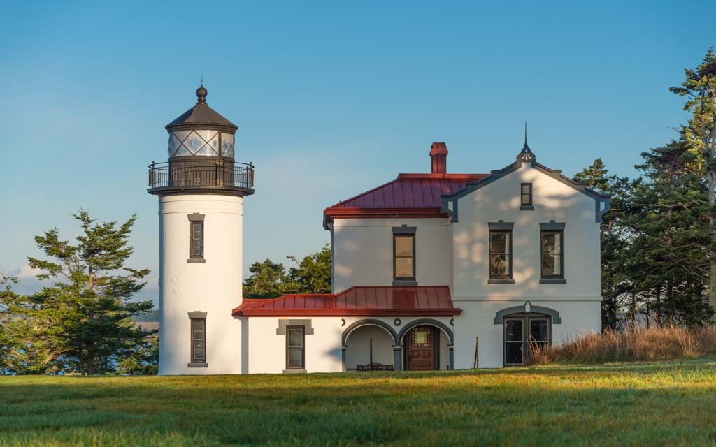 Admiralty-Head-Lighthouse-3807
