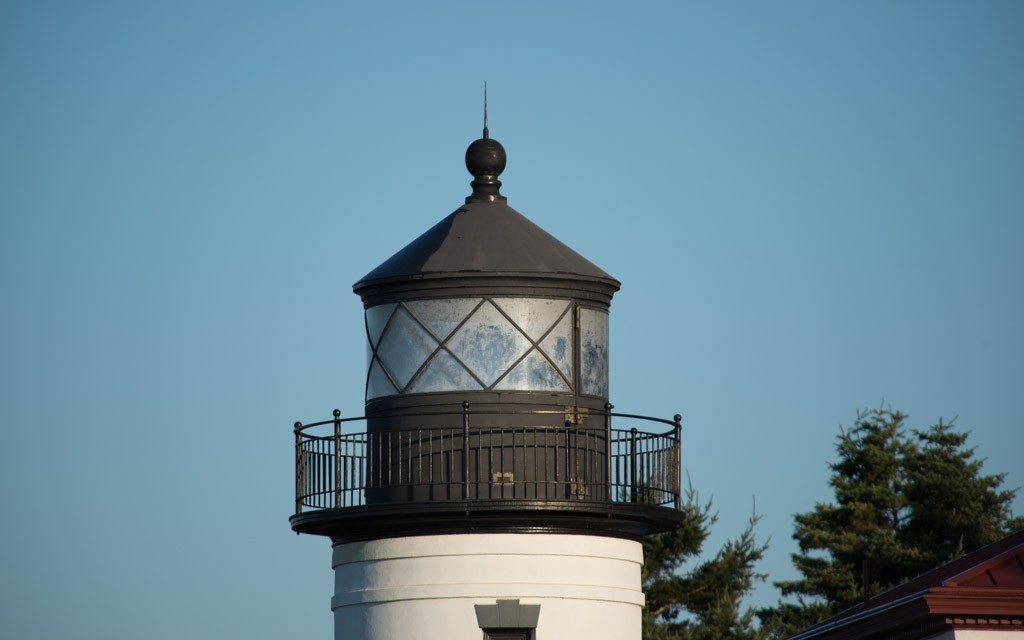 Admiralty-Head-Lighthouse-3820