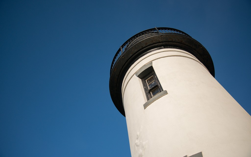 Admiralty-Head-Lighthouse-3857