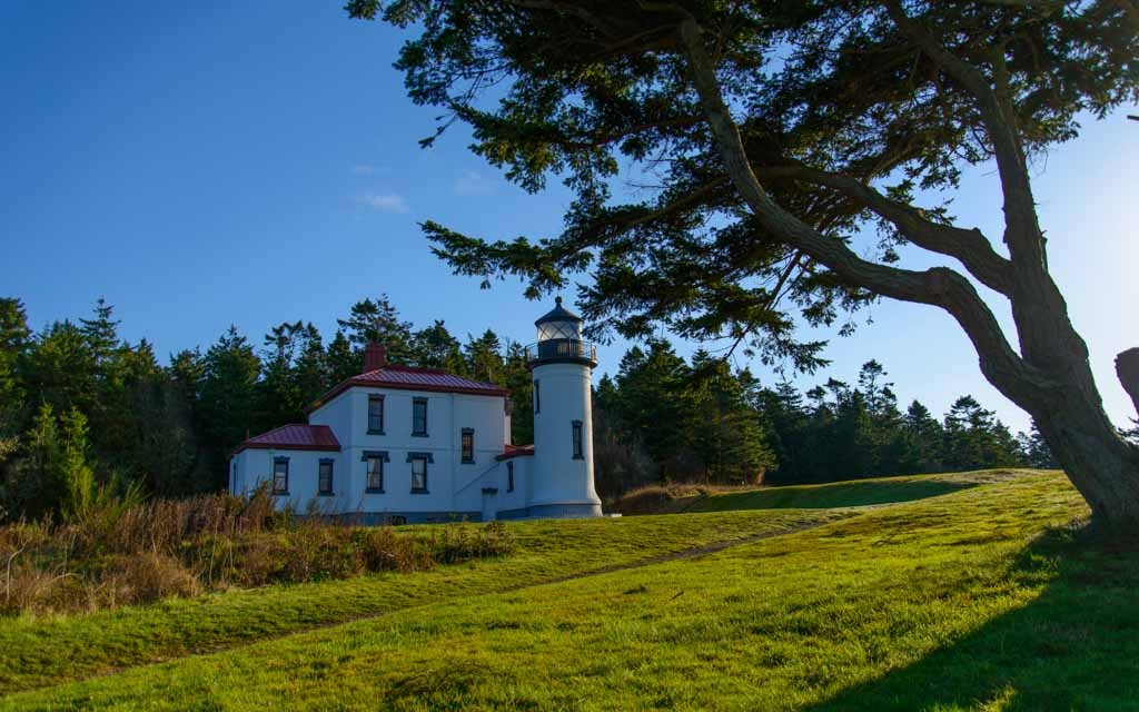 Admiralty-Head-Lighthouse-3871