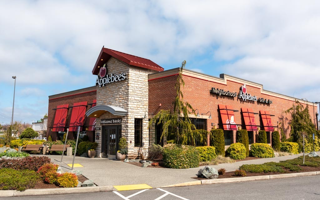 Applebees-0488