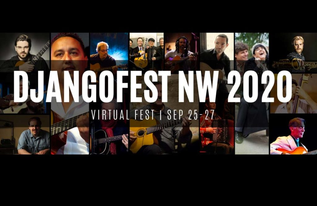 Djangofest Northwest - Postponed until May 19-23, 2021