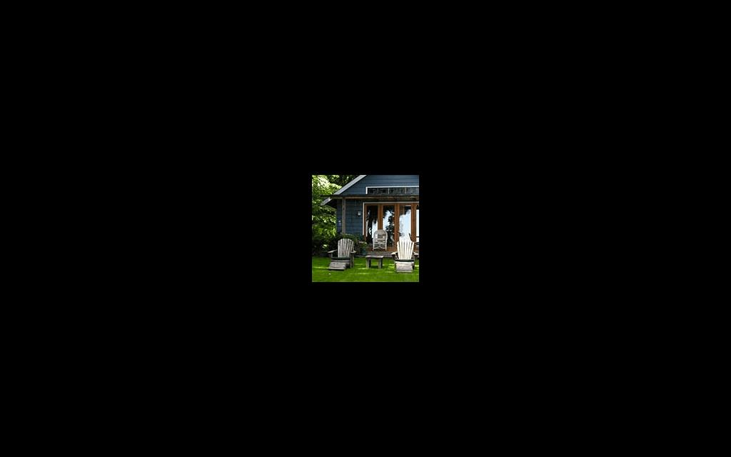 Pine-Cottage-Chalet