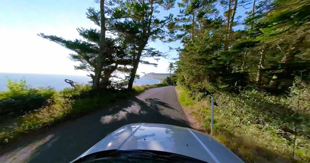 "3 Whidbey Island Drives with water views to make everyone say ""wow."""