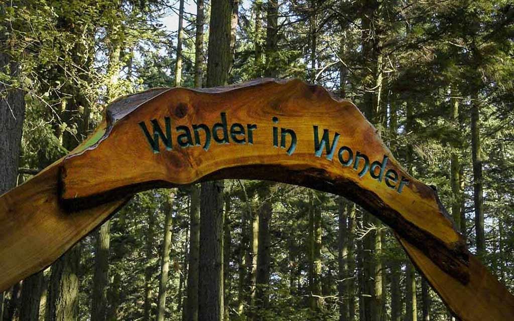Price-Sculpture-Forest-Wander-in-Wonder_02