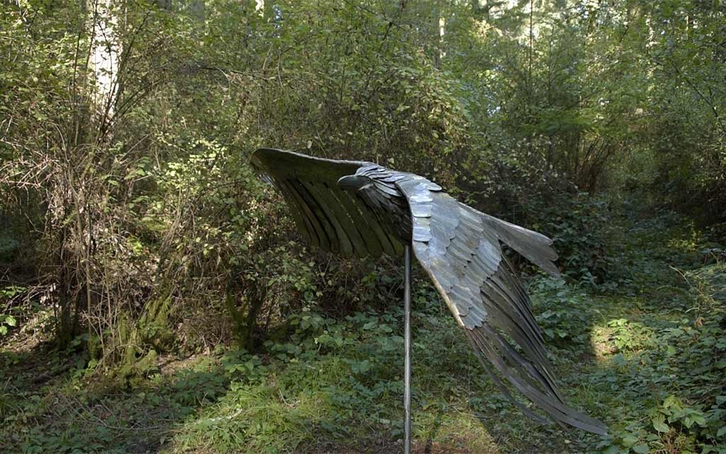 Price-Sculpture-Forest_04