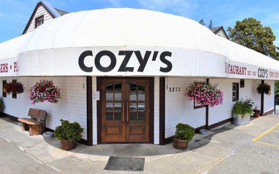 48869 Cozys Restaurant 552x345