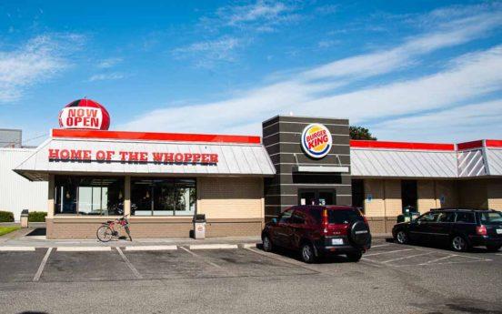 48976 Burger King 5781 552x345