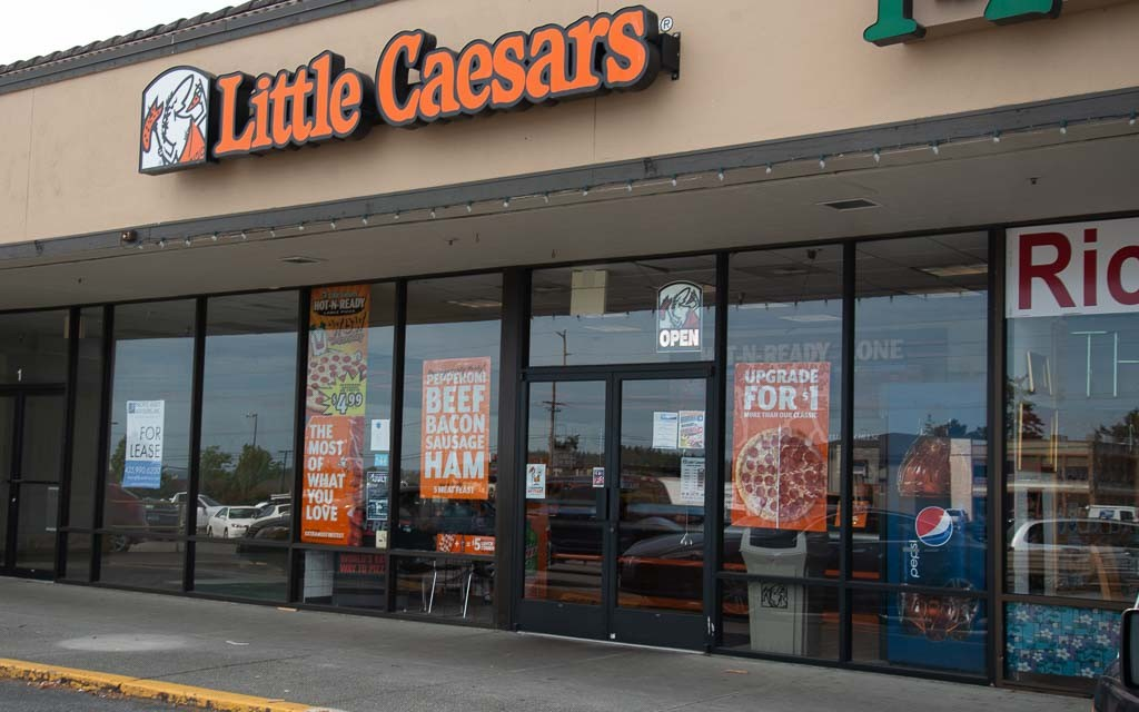 48982 Little Caesars 5770