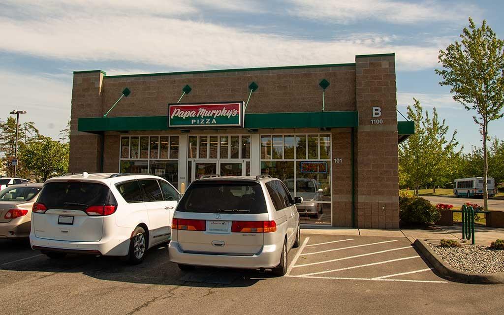 48985 Pappa Murphys Pizza PIX5778