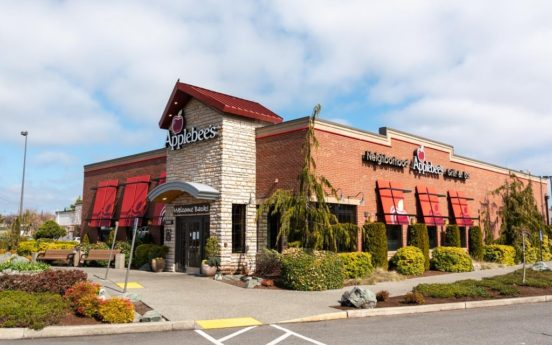70751 Applebees 0488 552x345