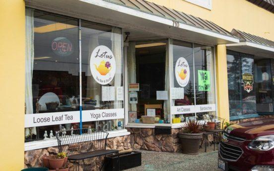 70762 Lots Tea Bar Studio 0456 552x345