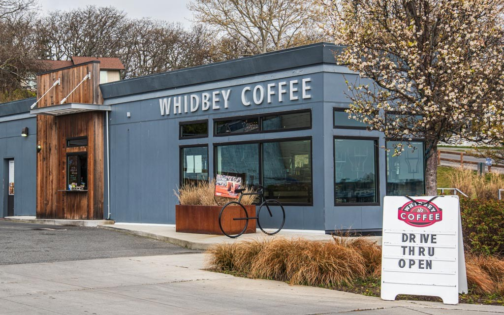 70837 Whidbey Coffee 0485