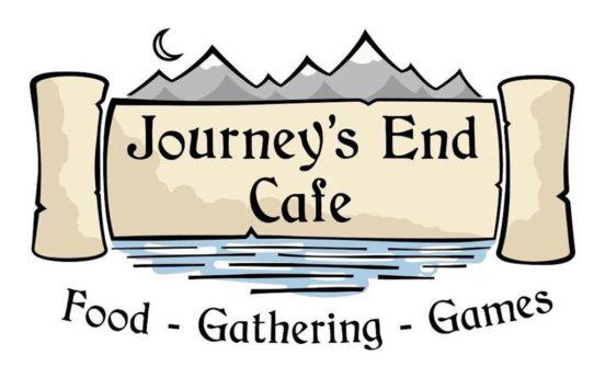 70840 Journeys End Cafe 1 552x345