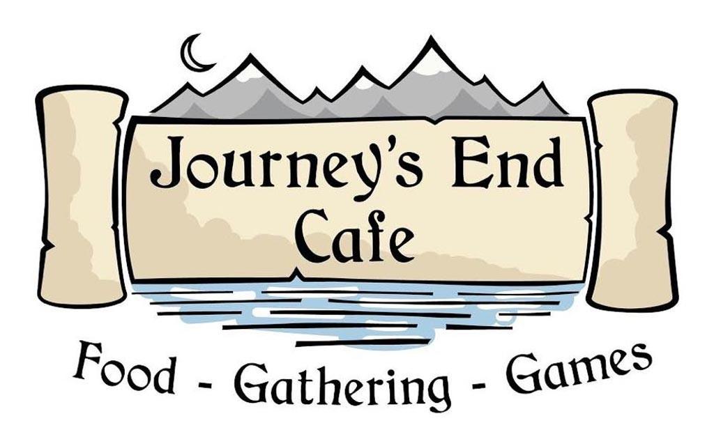 70840 Journeys End Cafe 1