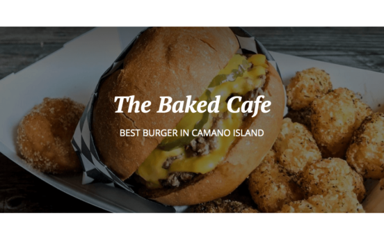 70843 The Baked Cafe 552x345