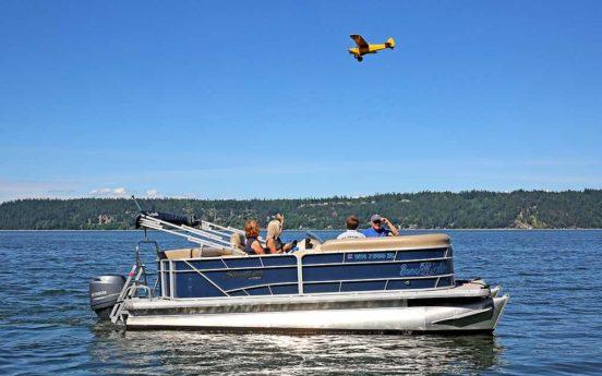 Boats Afloat 2 Seanic 552x345