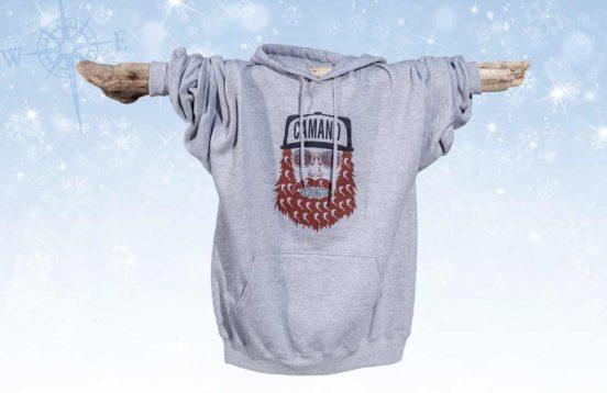 Camano Island Sweatshirt IGA 552x358
