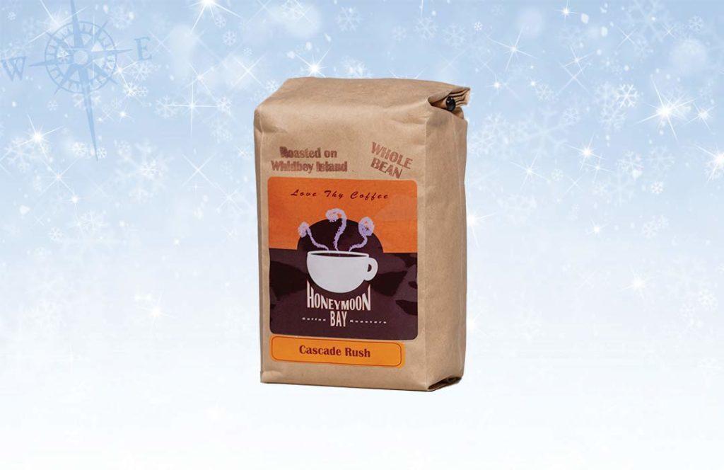 Honeymoon Bay Coffee 1024x664
