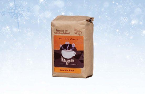 Honeymoon Bay Coffee 552x358